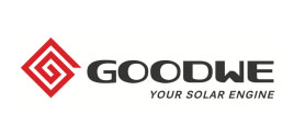 Goodwe solar inverter